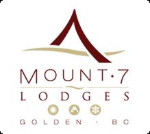 M7L Logo