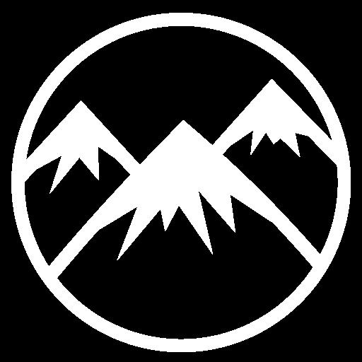 mountain-view