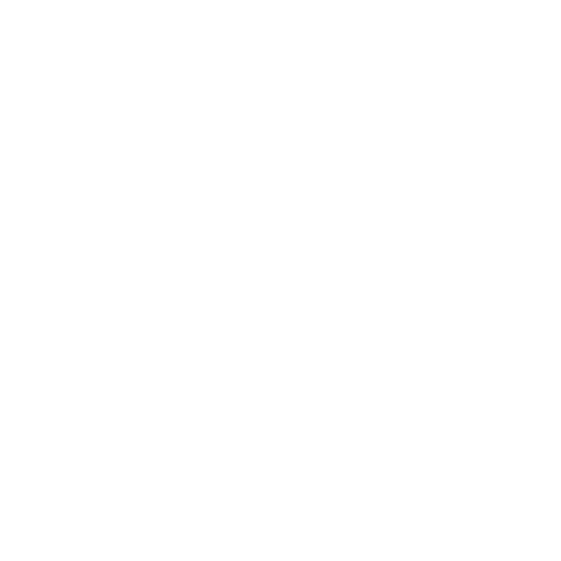 number_of_beds
