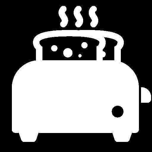 small-appliances