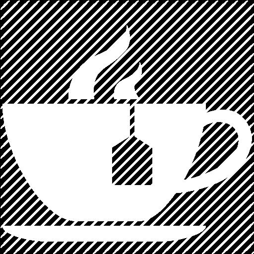 tea-and-coffee