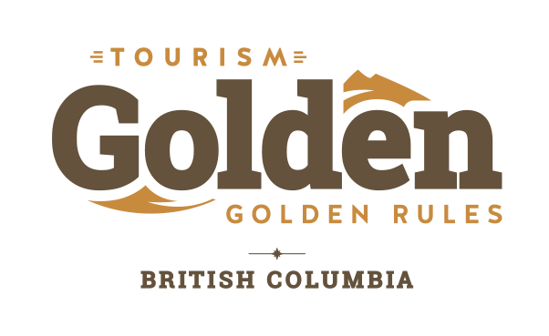 Tourism Golden